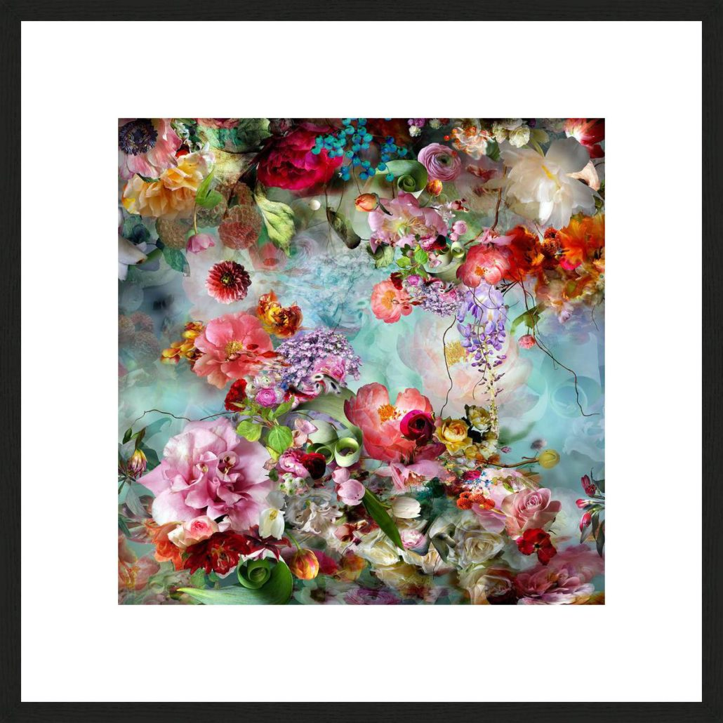 mother's day gifts for the interior design lover - art