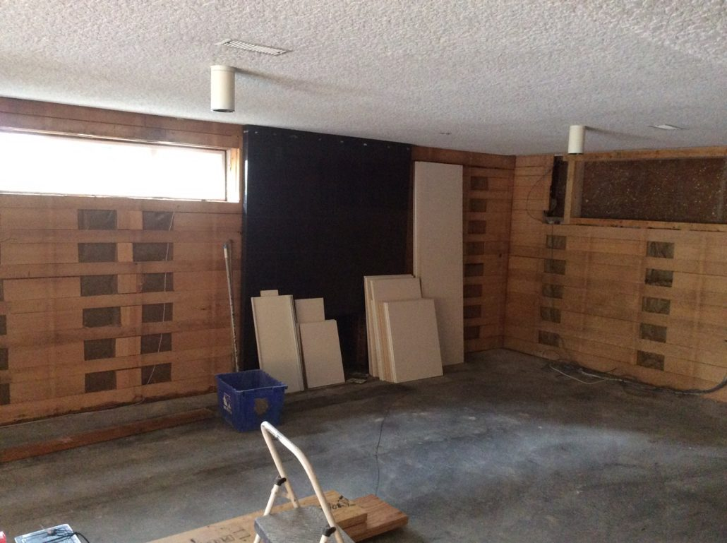 family-room-before