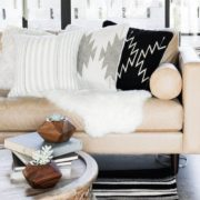 mother's day gifts for the interior design lover